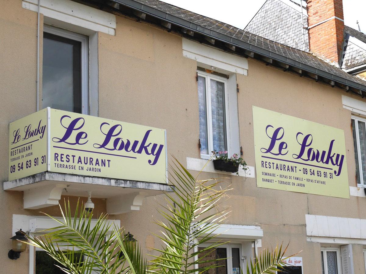 facade-restaurant