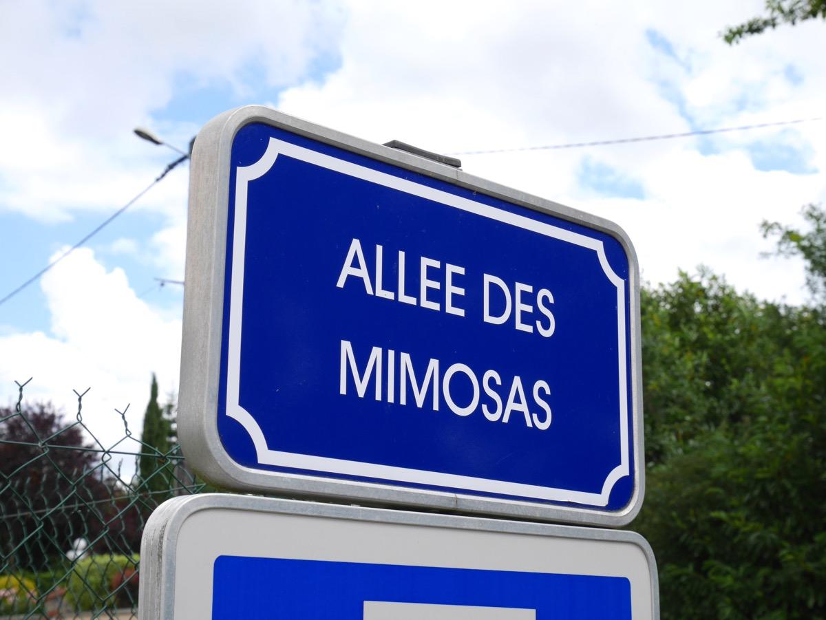 panneau-de-rue