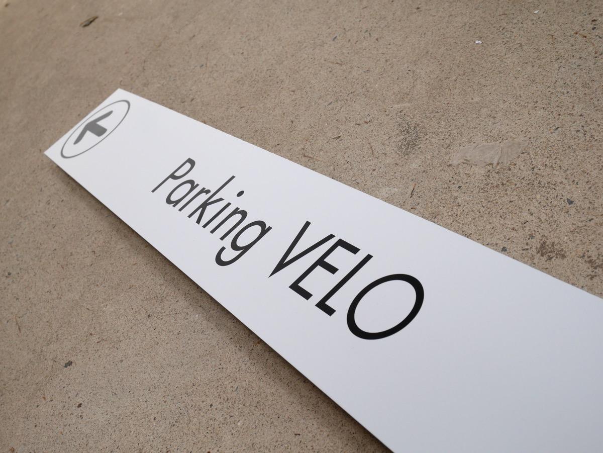parking-velo