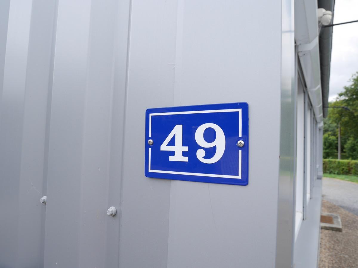 plaque-numero