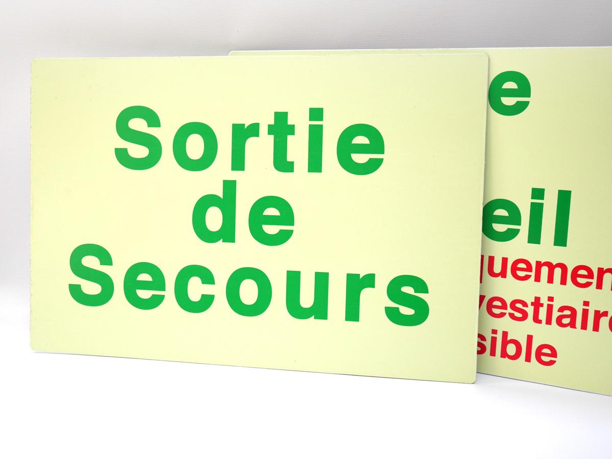 sortie-securite